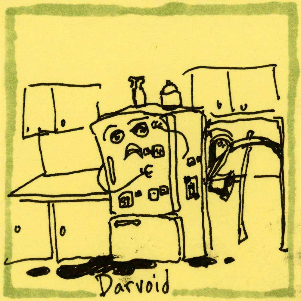 Darvoid2.jpg