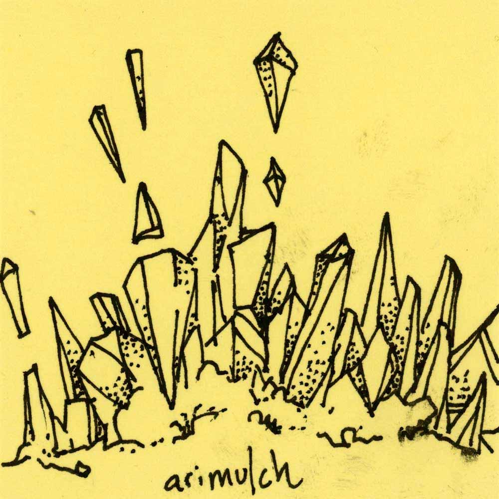 arimulch.jpg