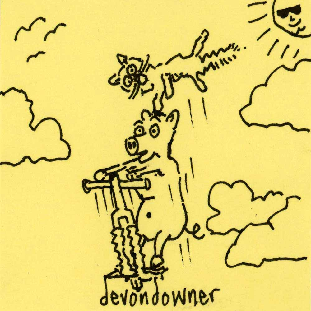 devondowner.jpg