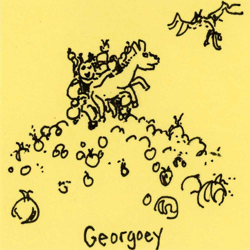 Georgoey.jpg