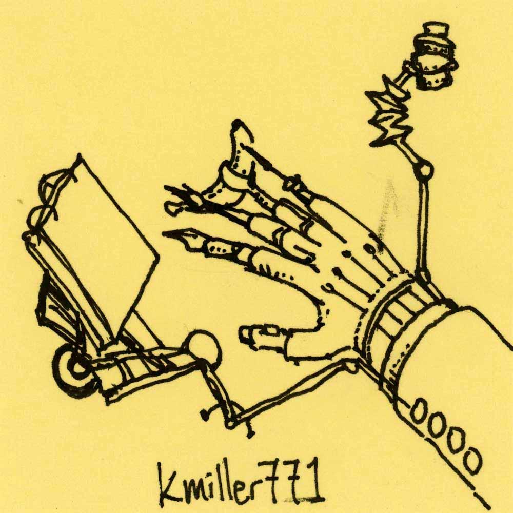 kmiller771.jpg