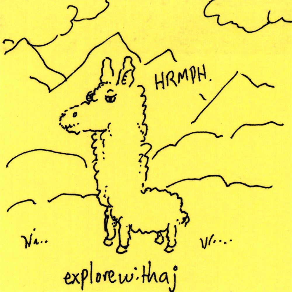 explorewithaj.jpg