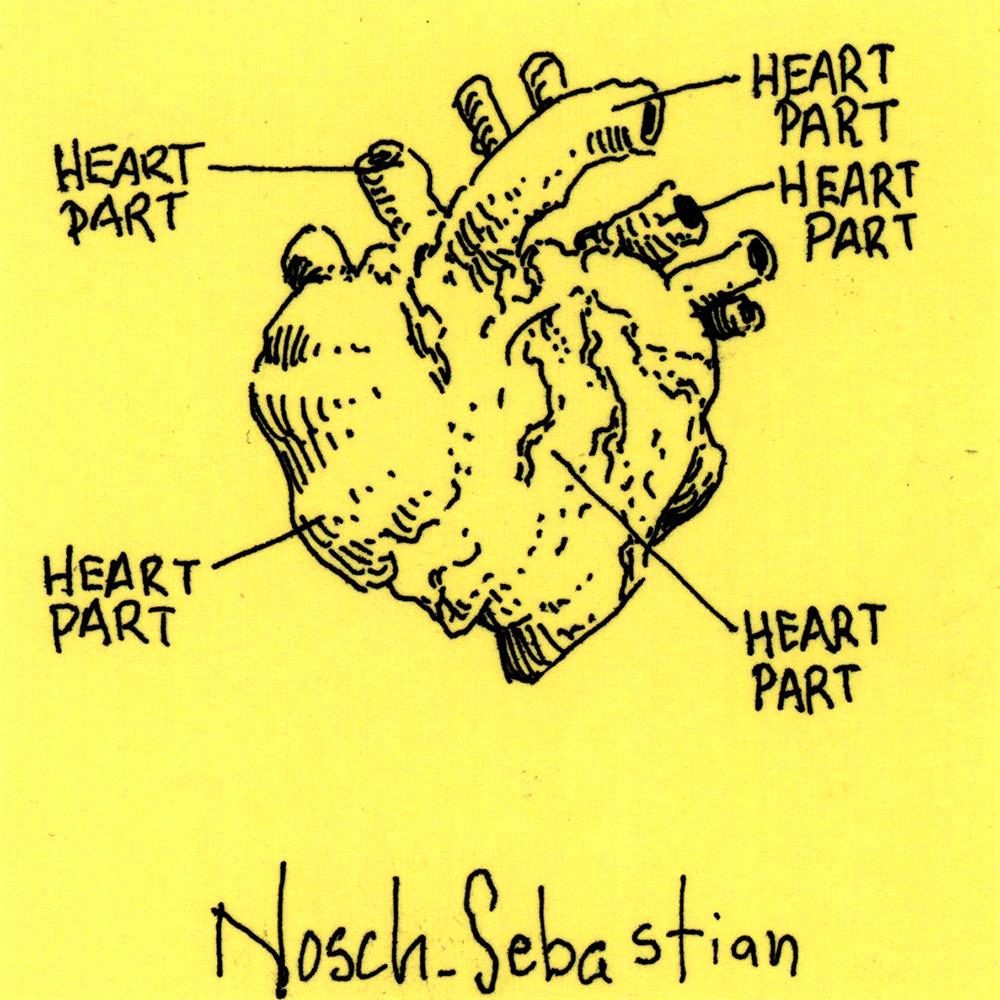 Nosch_Sebastian.jpg