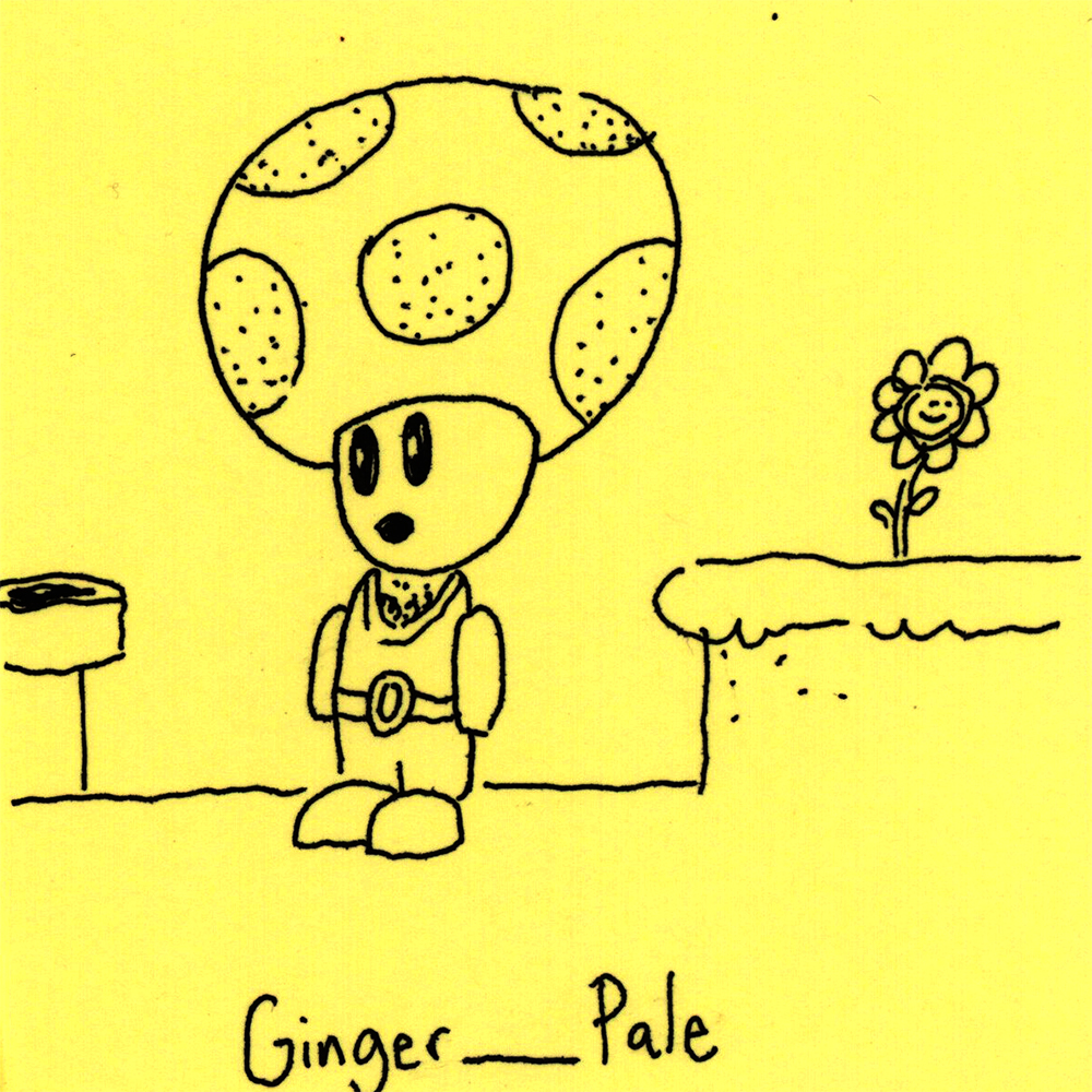 Ginger_Pale.jpg