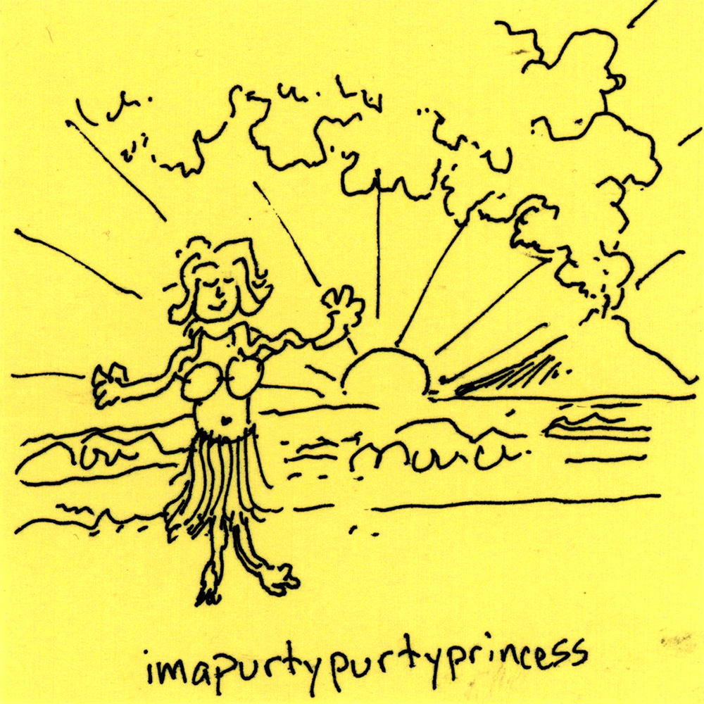 imapurtypurtyprincess.jpg