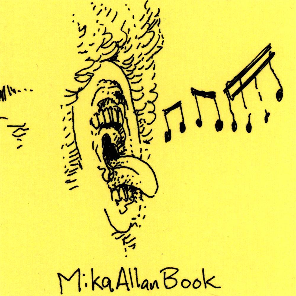 MikaAllanBook.jpg