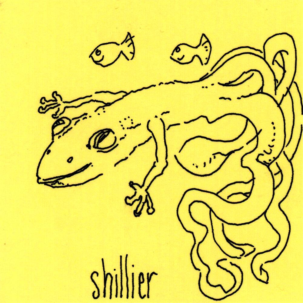 shillier.jpg