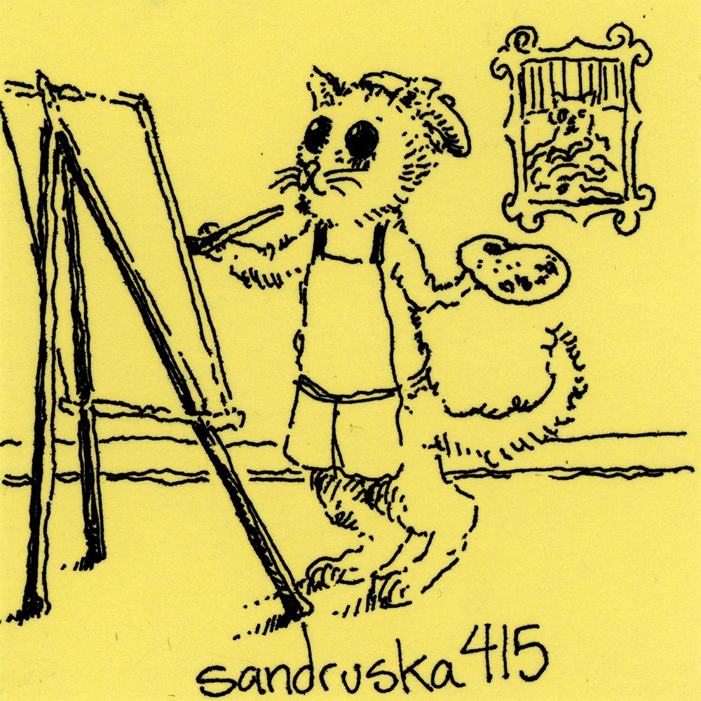 sandruska415.jpg