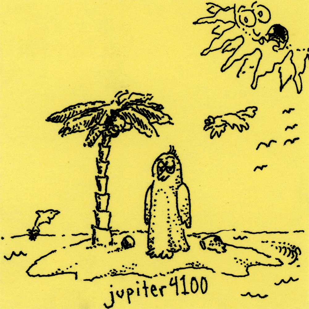 jupiter4100.jpg
