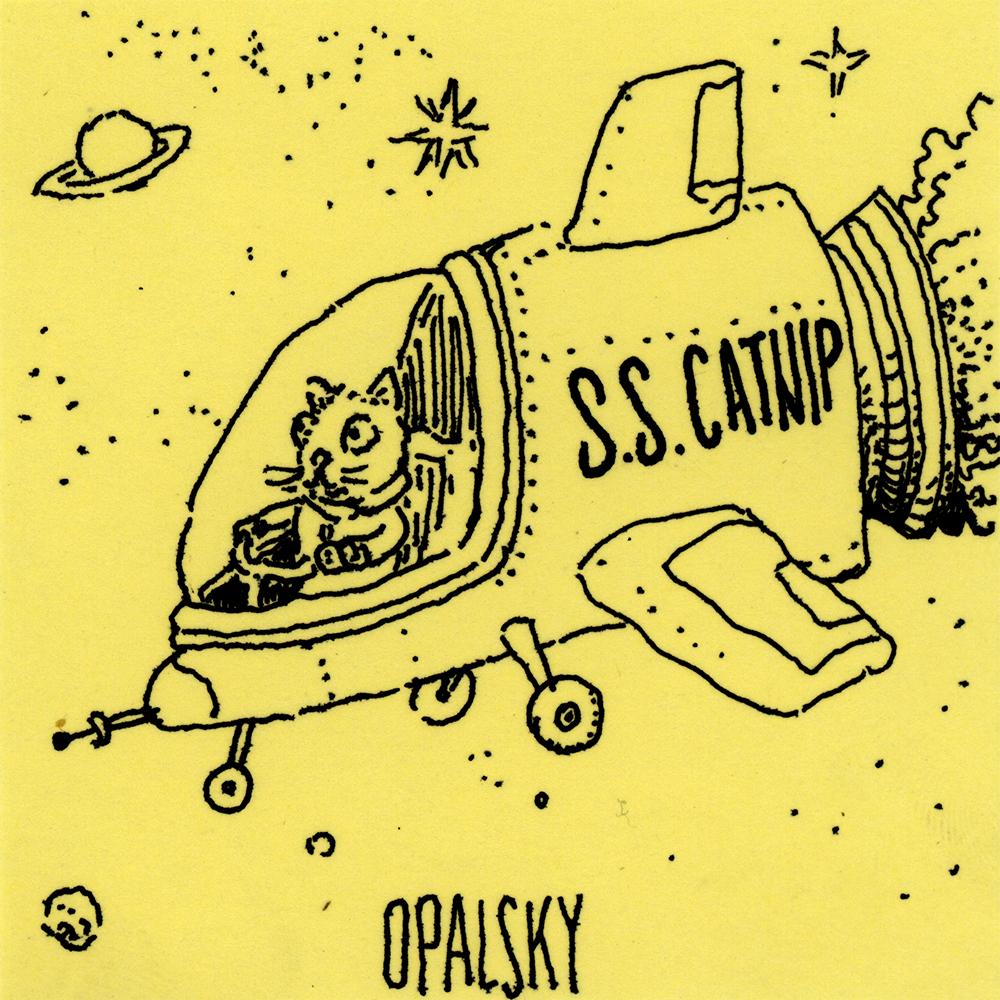 opalsky2.jpg