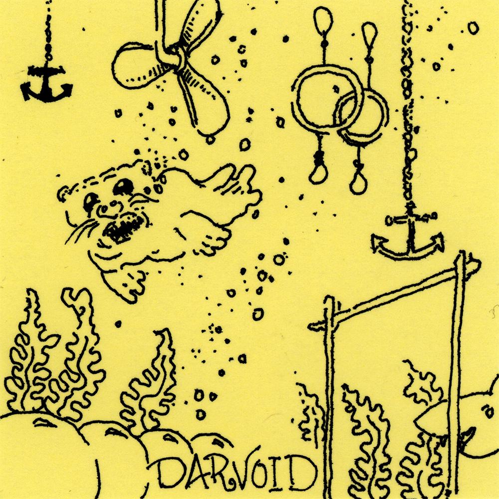Darvoid3.jpg