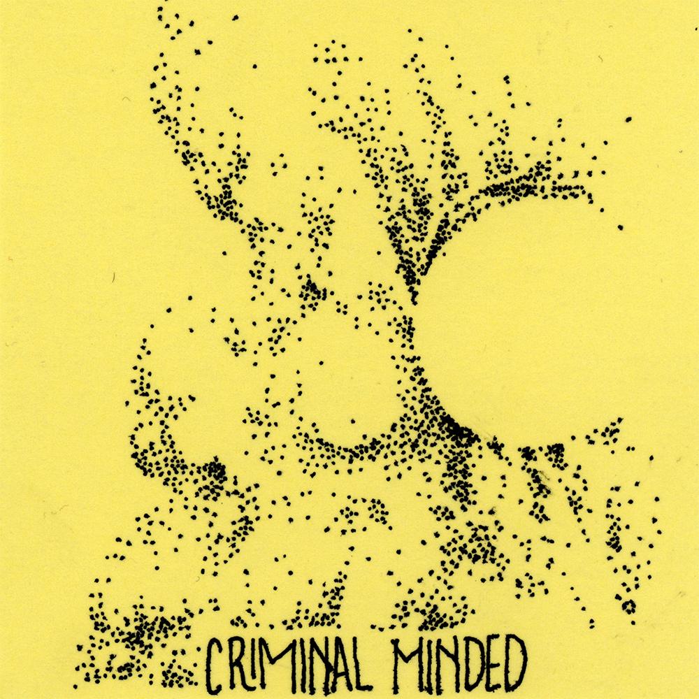 criminal minded.jpg
