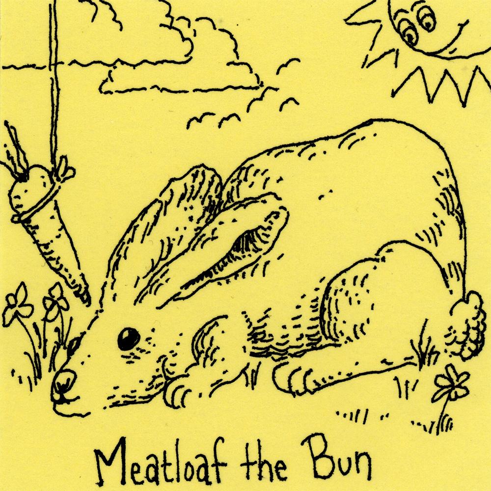 meatloaf the bun.jpg