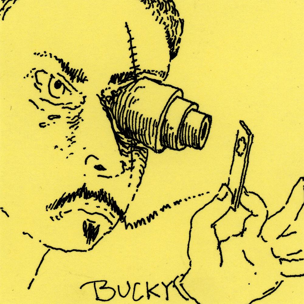 bucky.jpg