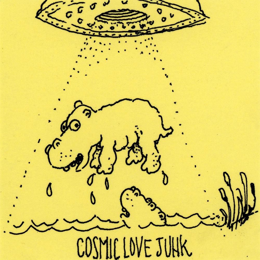 cosmic love junk.jpg