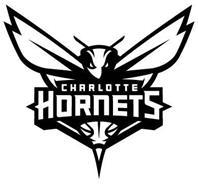 charlotte-hornets-86150012.jpg