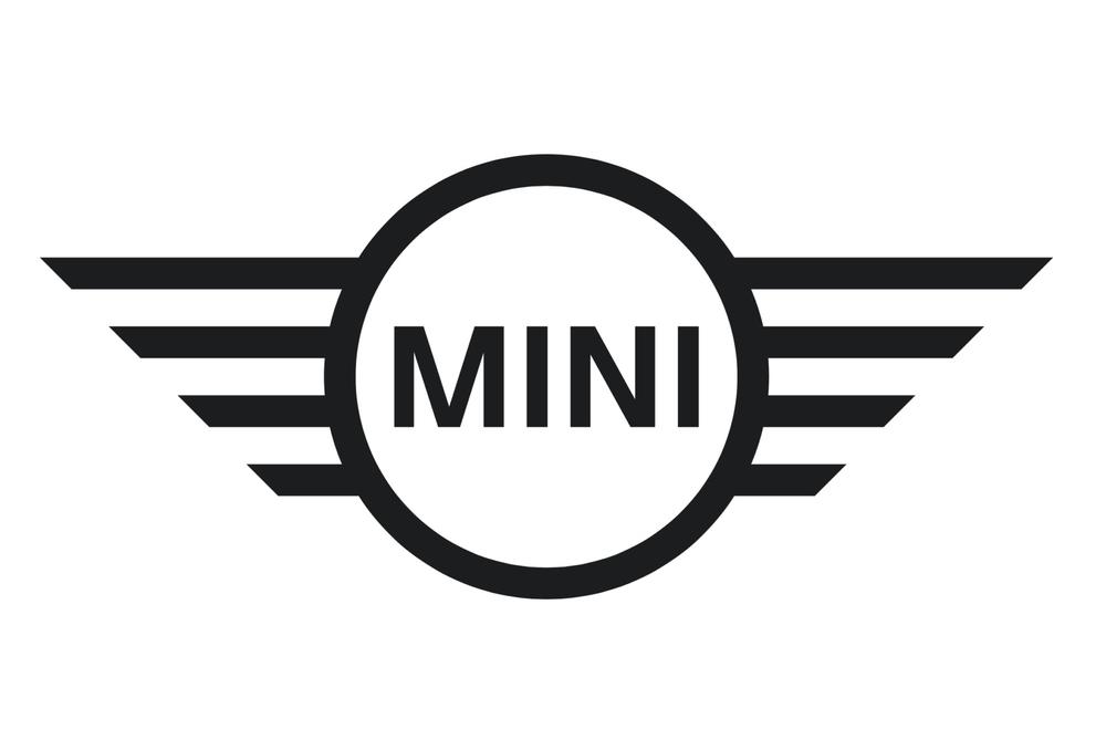 MINI-Logo-2016.jpg