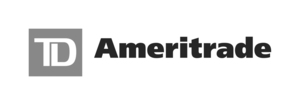 TD+Ameritrade+Logo.jpg