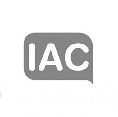 IAC_Award-1065x400.jpg