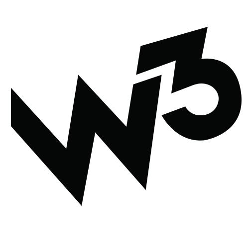 award_w3.jpg