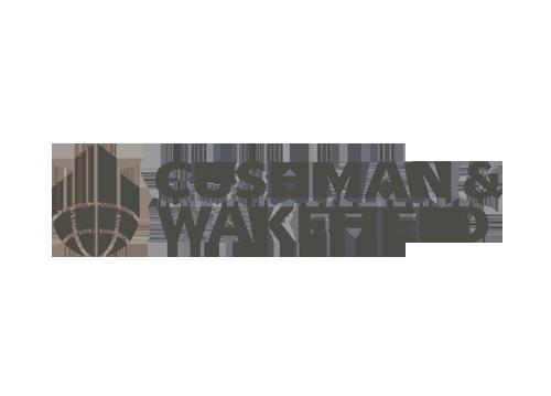 Cushman_Wakefield.png