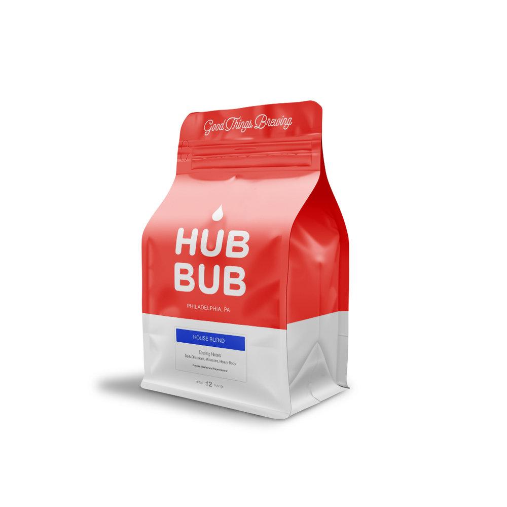 HubBub_Bag.jpg