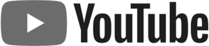 YouTube Artists