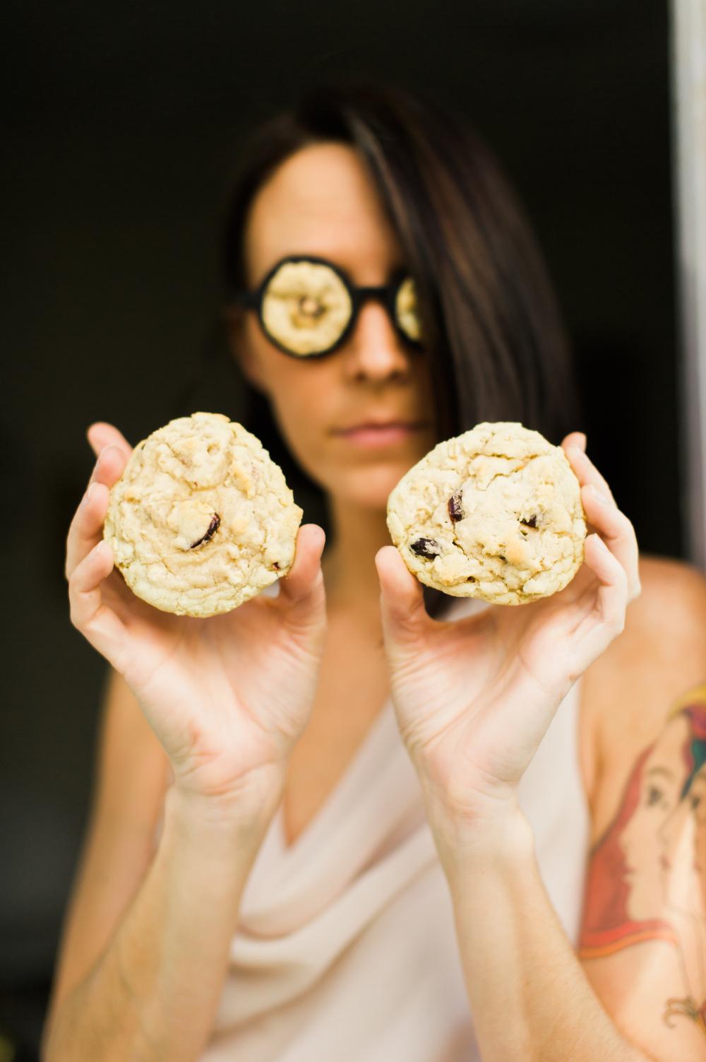 Cookie_Cult_07.jpg