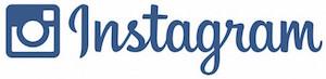 Instagram_logo_vector-2.jpg