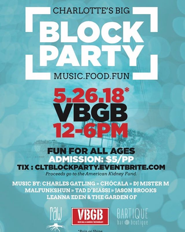 Hey Cookie Cult fam. Ya girl will be selling cookies this weekend at The Block Party! Come hang, it's gonna be a lot of fun! Hit me with those flavor requests. (Also, does anyone have a tent I can borrow?) #thecookiecult