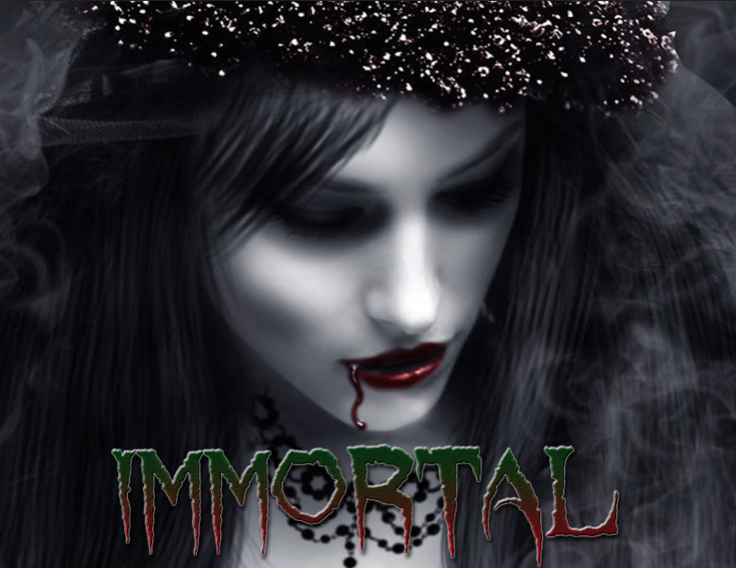 Immortal 1.png