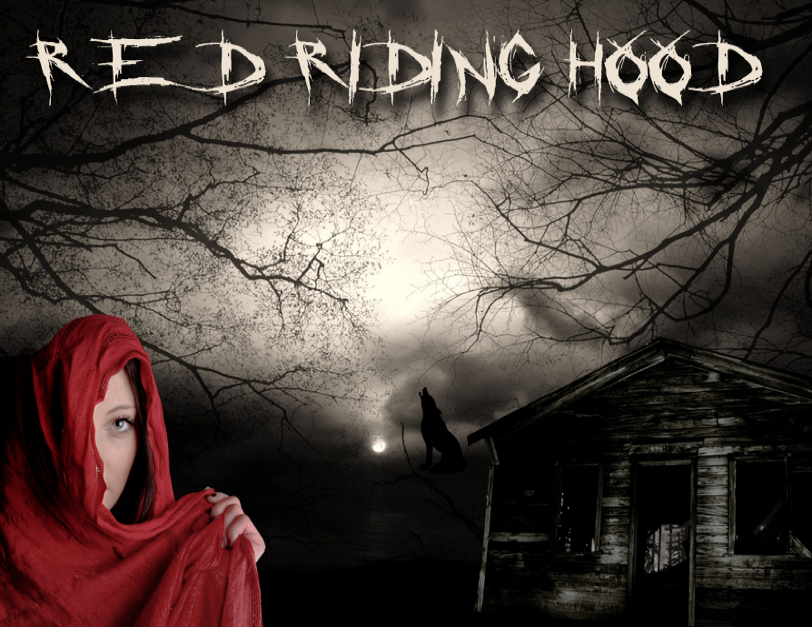 Red Riding Hood 1.png