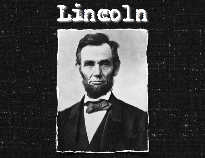 Lincoln 1.png
