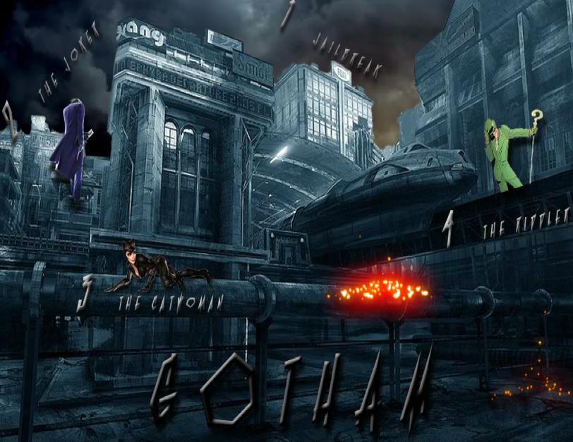 Gotham 1.png