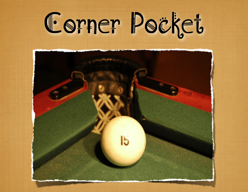 Corner Pocket 1.png