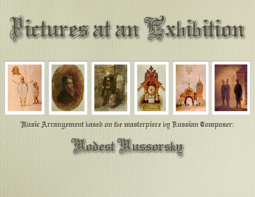 Pictures at an Exhibition 1.png