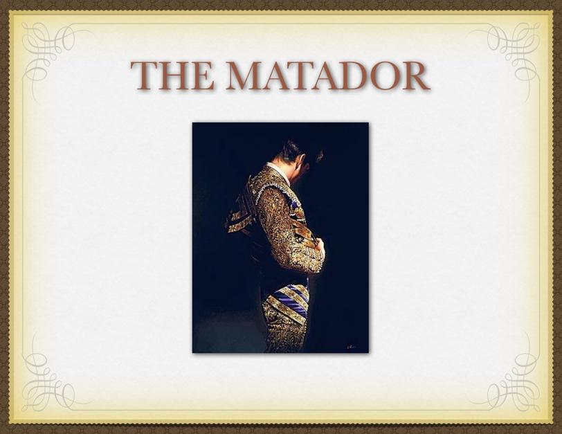 The Matador 1.png