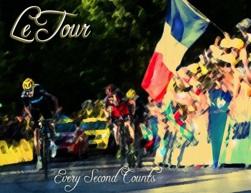 Le Tour 1.png