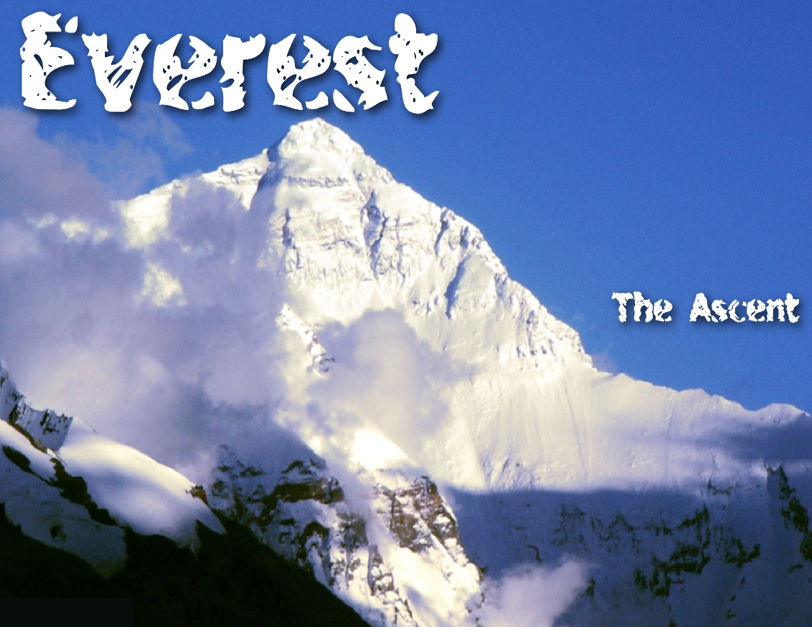 Everest 1.png
