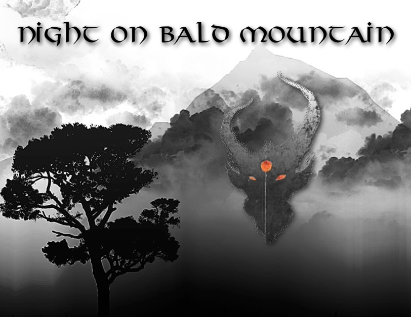 Night on Bald Mountain 1.png