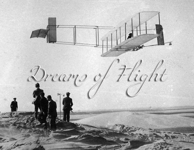 Dreams of Flight 1.png