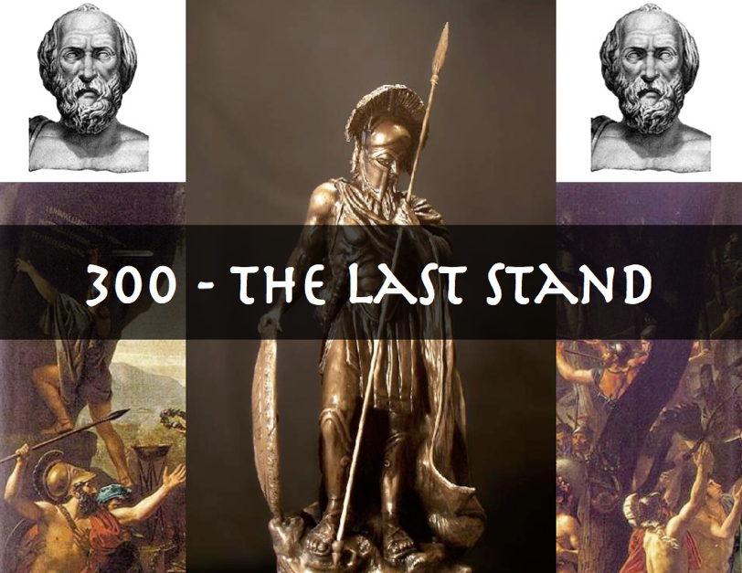 300 The Last Stand 1.png