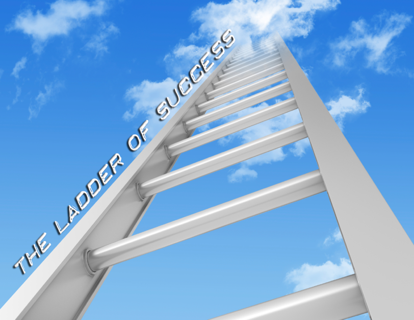 Ladder of Success 1.png