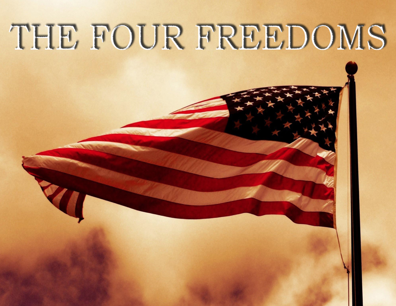 The Four Freedoms 1.png
