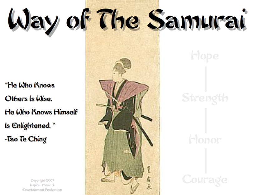 Way of the Samurai 1.png