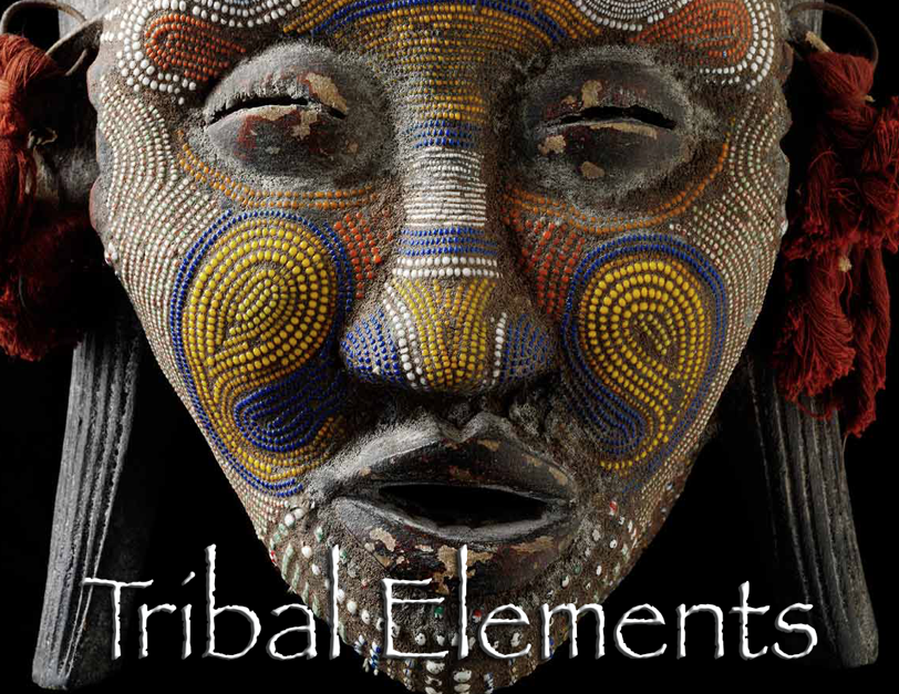 Tribal Elements 1.png