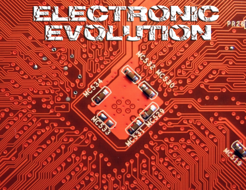 Electronic Evolution 1.png