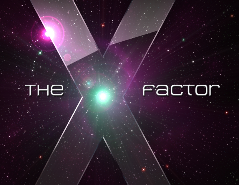 The X Factor 1.png