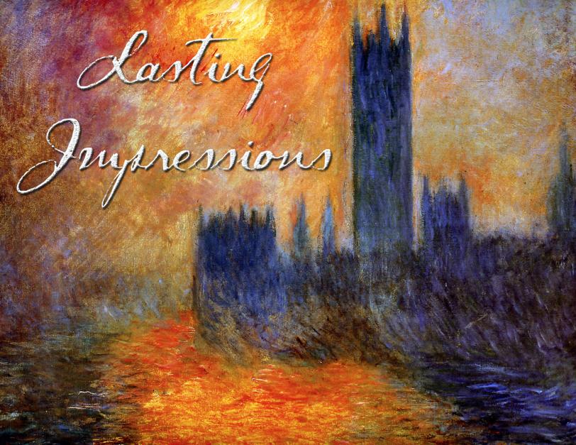 Lasting Impressions 1.png