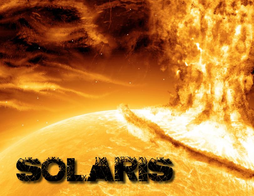 Solaris 1.png